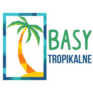 basy_tropikalne